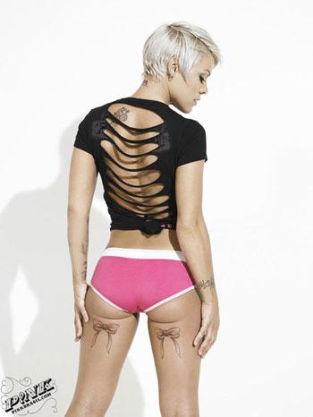 Pink ass images 18